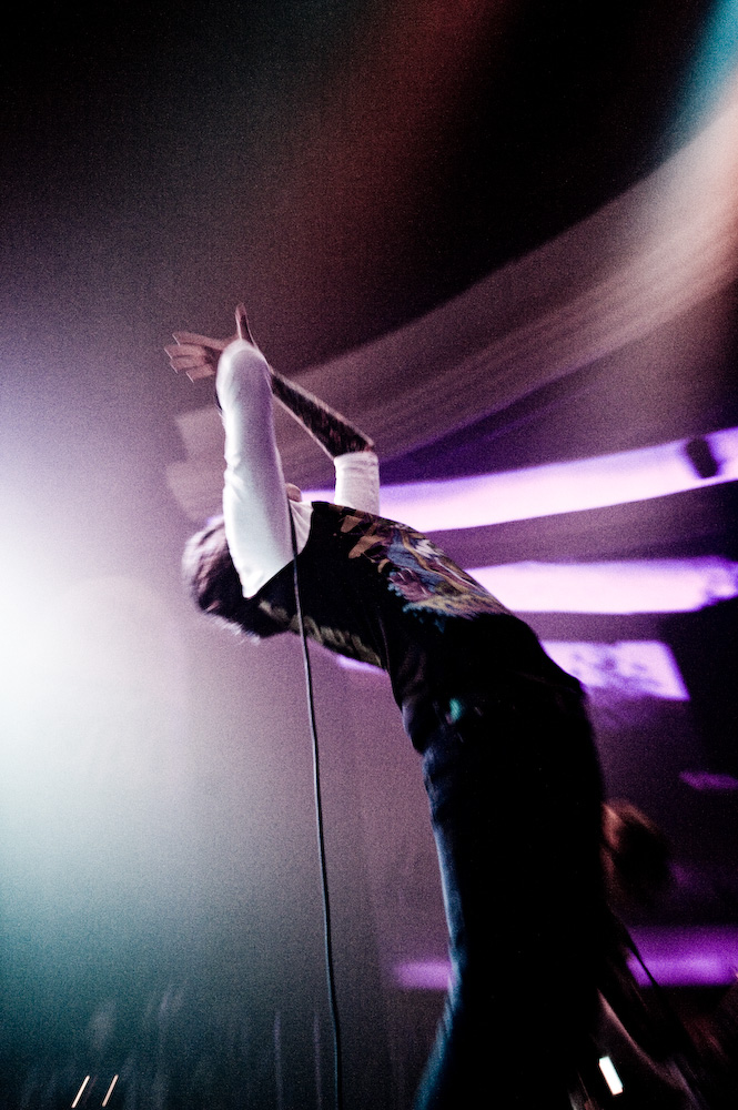 BringMeTheHorizon021409LR-18
